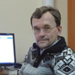 YrVas_150x150