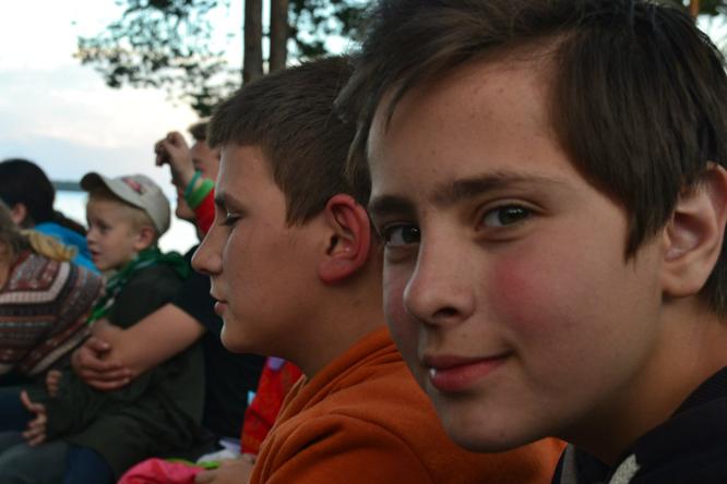 Karelia Children Camp (3)S