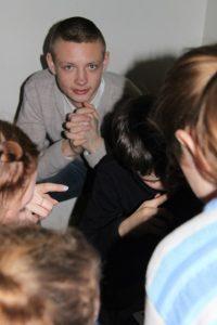 Kommunar Teen's Club (8)