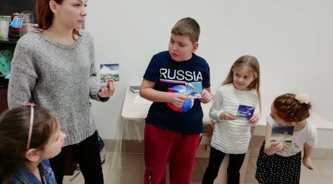 Новости из Петрозаводска